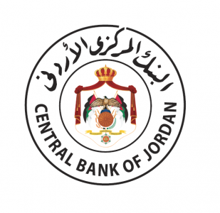 central bank of jordan  kilani group